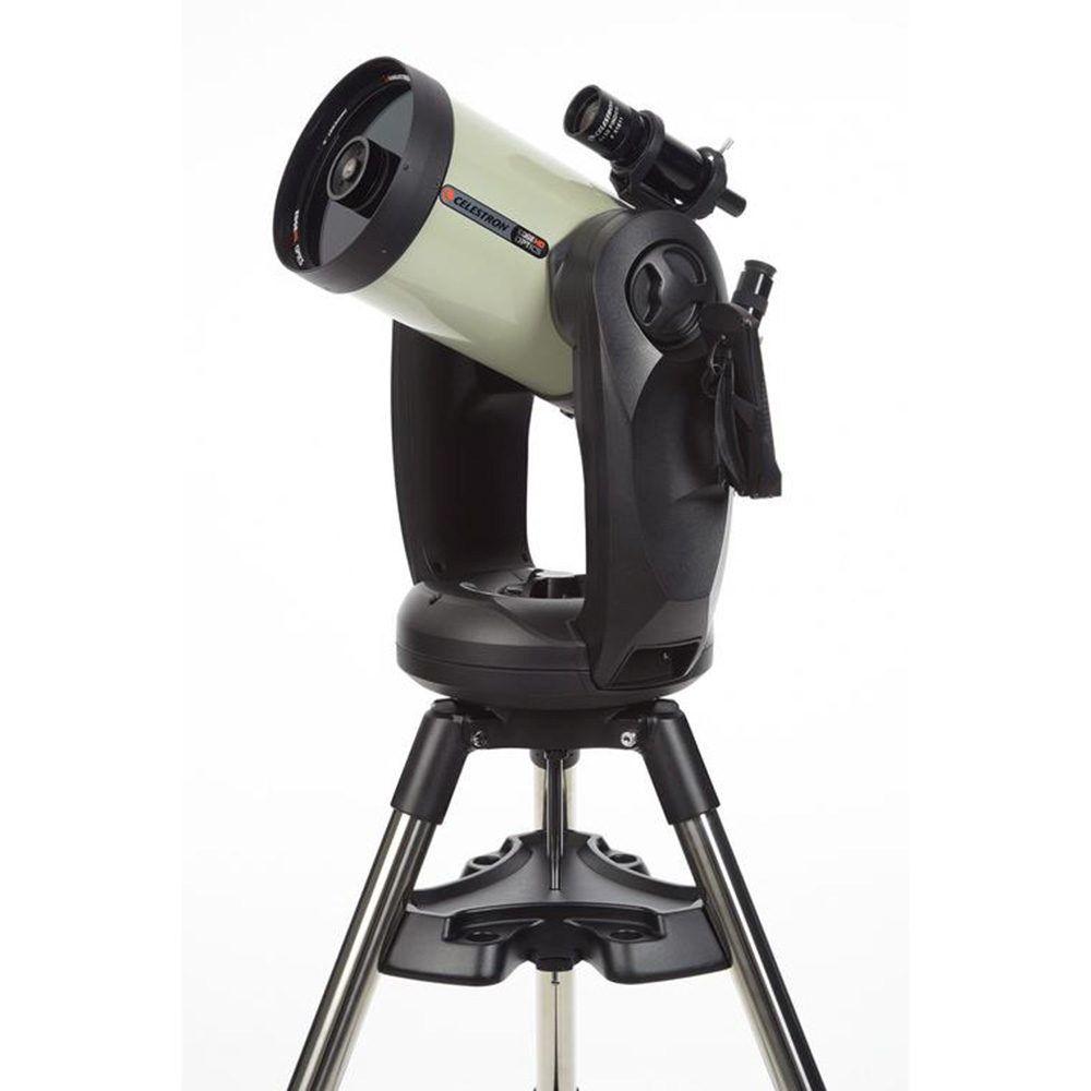 Caratteristiche tecniche e prezzi telescopio Celestron CPC 800 Deluxe EDGE HD