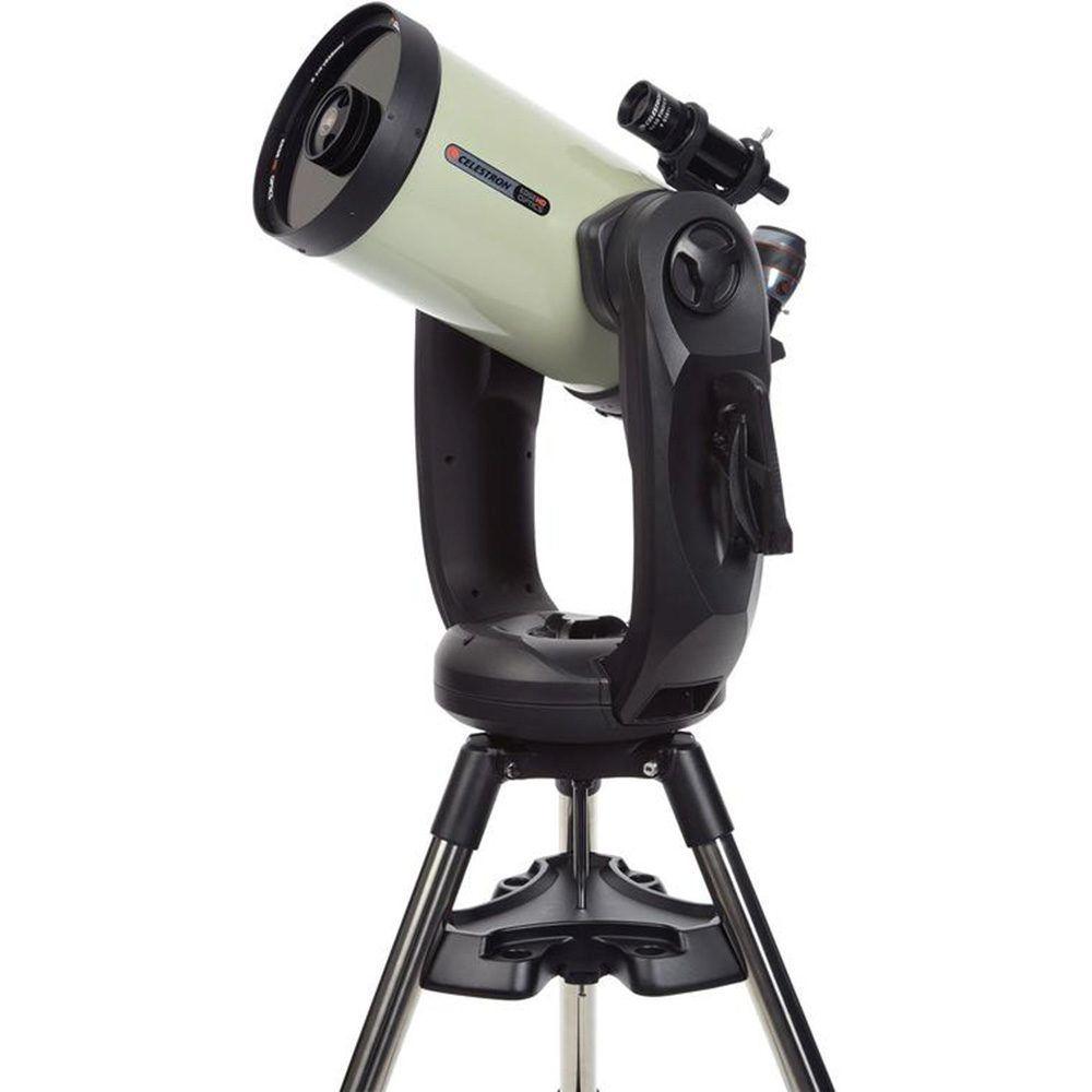 Caratteristiche tecniche e prezzi telescopio Celestron CPC 925 Deluxe EDGE HD