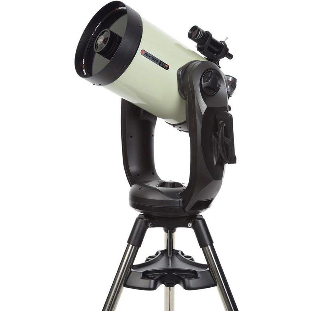 Caratteristiche tecniche e prezzi telescopio Celestron CPC 1100 Deluxe EDGE HD