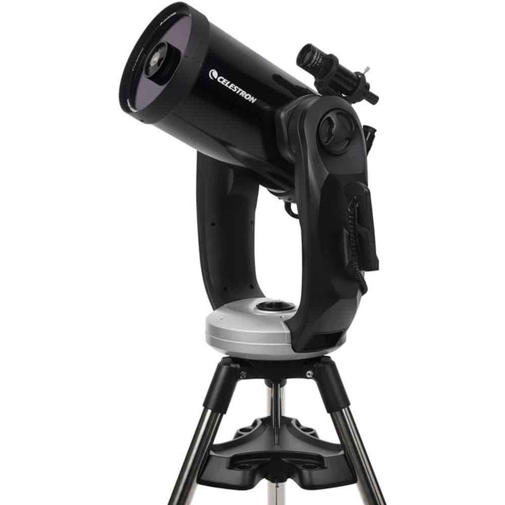 Caratteristiche tecniche e prezzi telescopio Celestron CPC 925 XLT