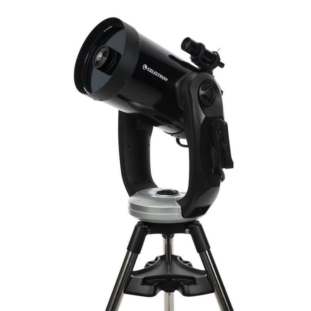 Caratteristiche tecniche telescopio Celestron CPC 1100 XLT