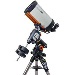 Caratteristiche tecniche e prezzi telescopio Celestron CGEM II 925 EDGE HD
