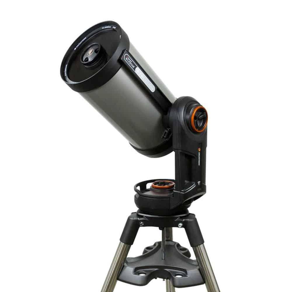 Caratteristiche tecniche e prezzi telescopio Celestron Nexstar 925 Evolution