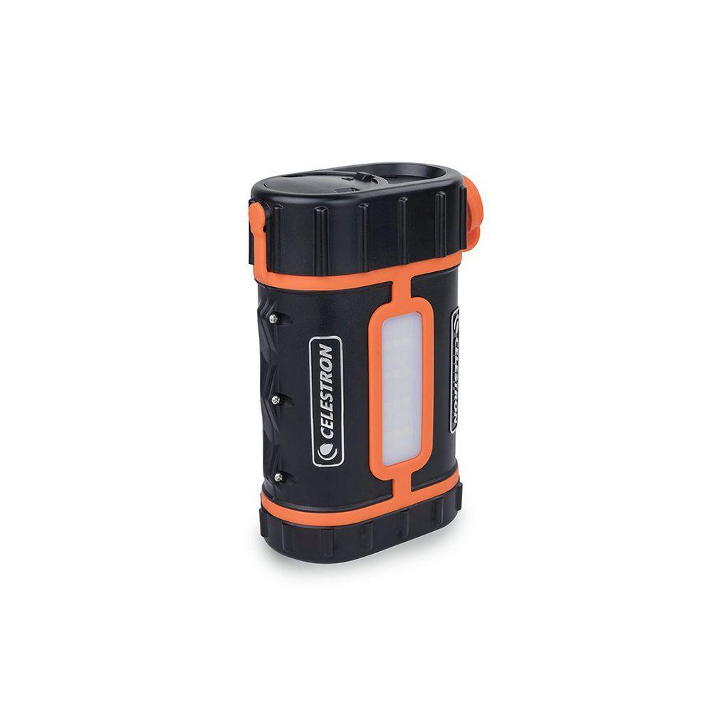 Caratteristiche tecniche e prezzi batteria Power Tank Lithium PRO 17amp