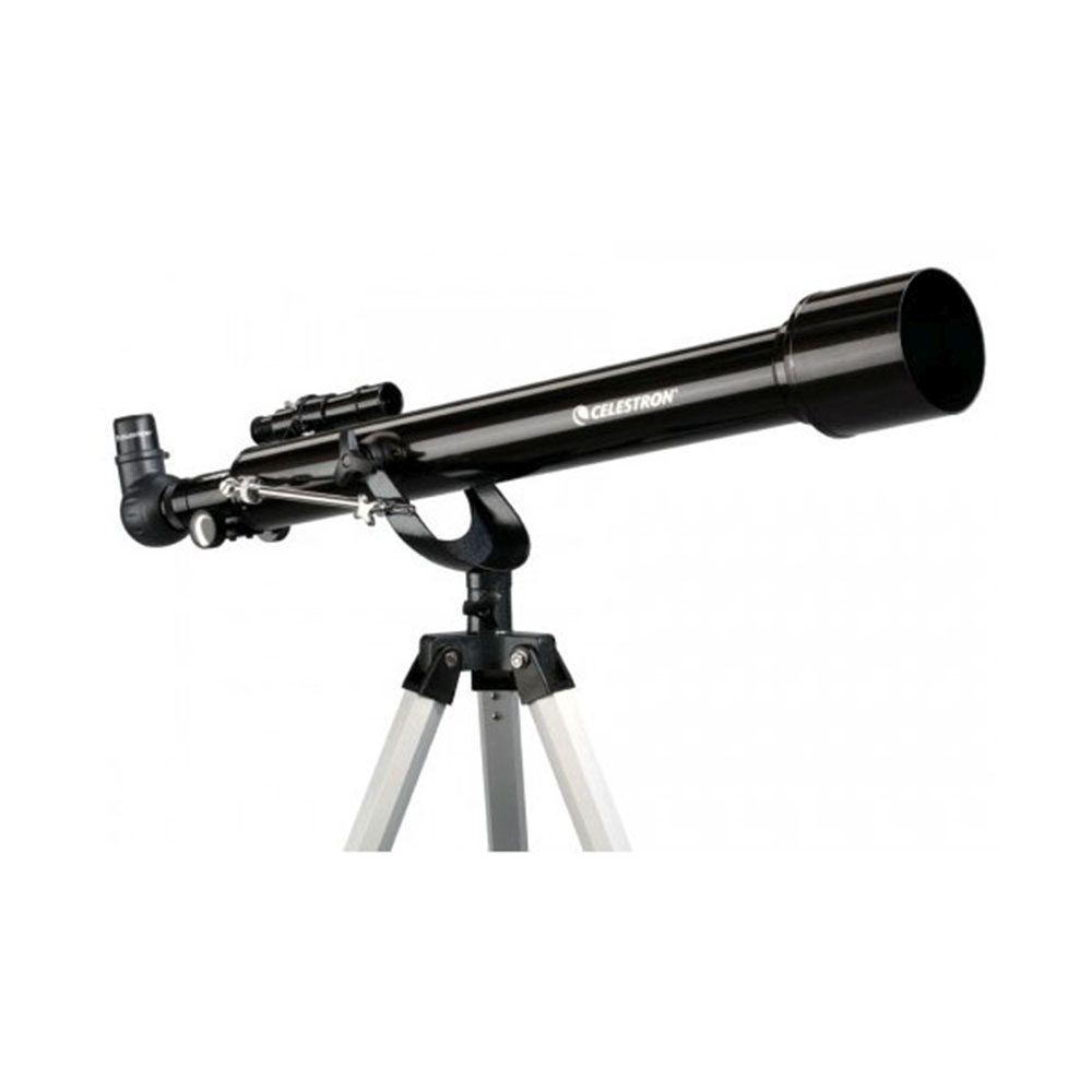 Caratteristiche tecniche e prezzi telescopio Celestron Powerseeker 60AZ