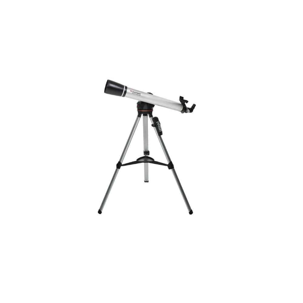 Caratteristiche tecniche e prezzi telescopio Celestron Nexstar LCM 80