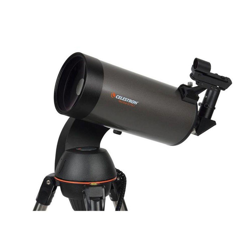 Caratteristiche tecniche e prezzi telescopio Celestron Nexstar 127 SLT