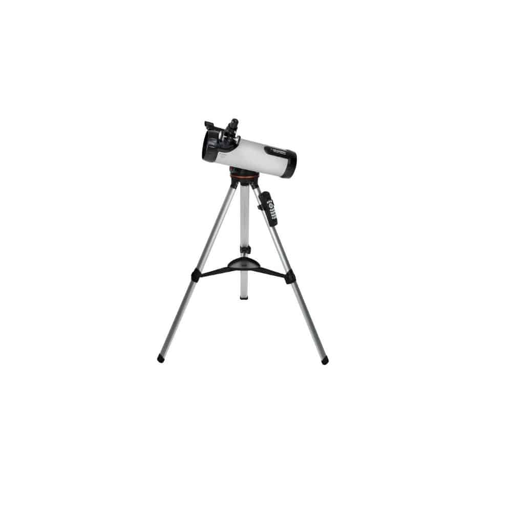 Caratteristiche tecniche e prezzi telescopio Celestron Nexstar LCM 114