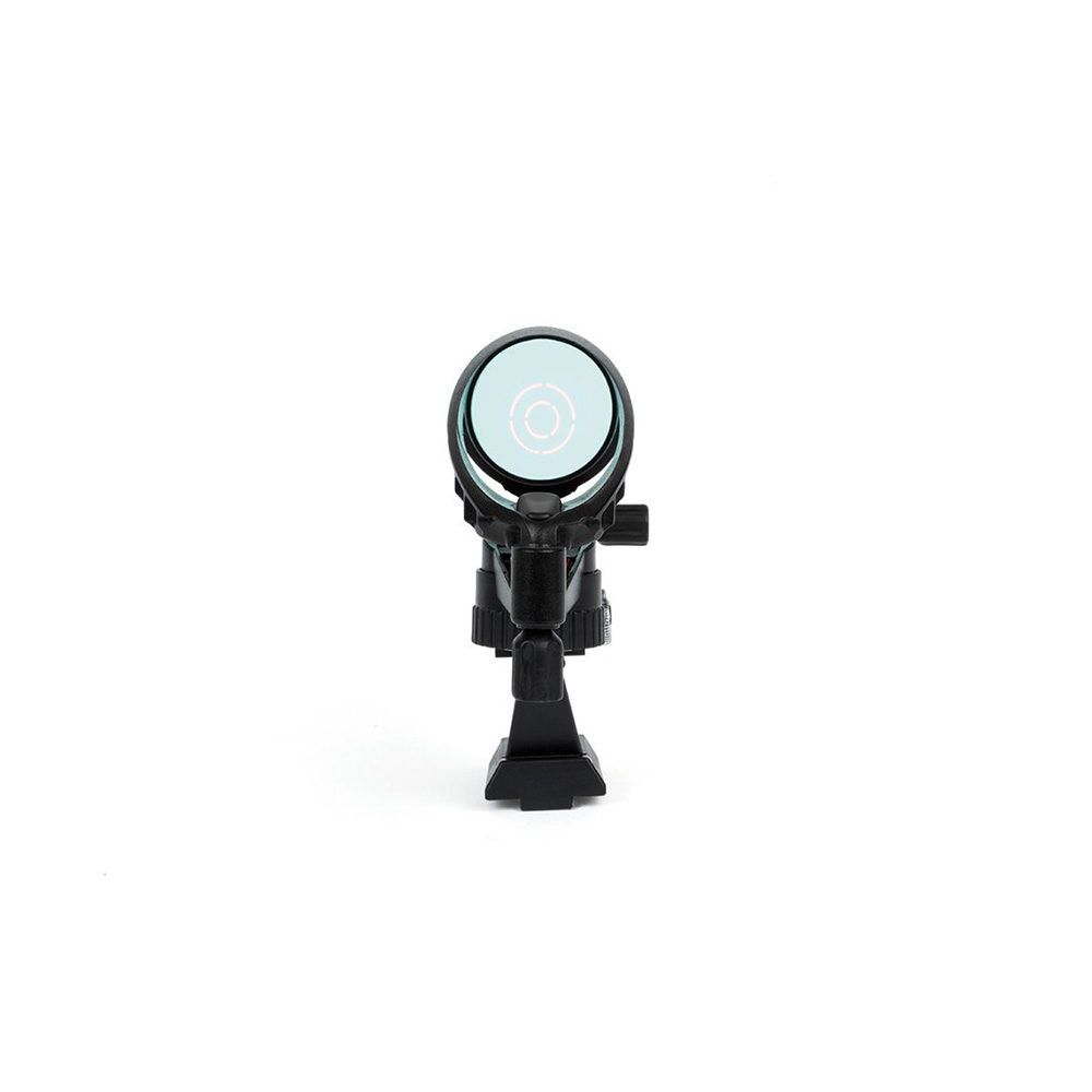 Caratteristiche tecniche e prezzi cercatore Celestron Star Pointer PRO