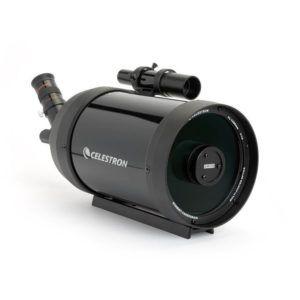Caratteristiche tecniche e prezzi cannocchiale Celestron C5 XLT Spotter