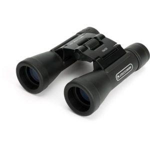 Caratteristiche tecniche e prezzi binocolo Celestron Upclose 16X32