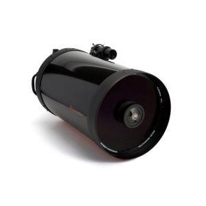 Caratteristiche tecniche e prezzi tubo ottico Celestron C14 XLT Schmidt Cassegrain slitta CGE