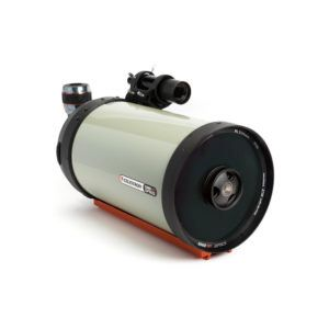 Caratteristiche tecniche e prezzi tubo ottico Celestron C925 XLT Aplanatico EDGE HD slitta CGE