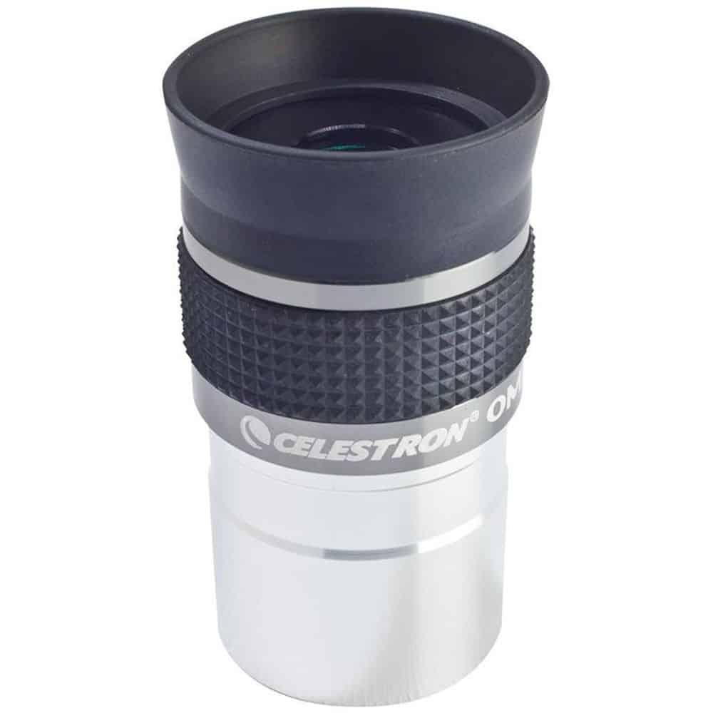 Caratteristiche tecniche e prezzi oculare Celestron OMNI 15mm