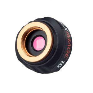 Caratteristiche tecniche e prezzi webcam planetaria Celestron Neximage 10