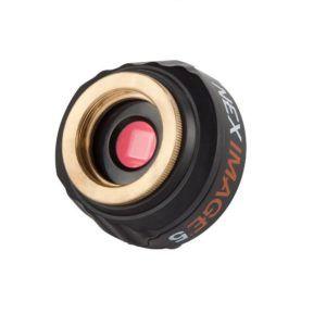 Caratteristiche tecniche e prezzi webcam planetaria Celestron Neximage 5
