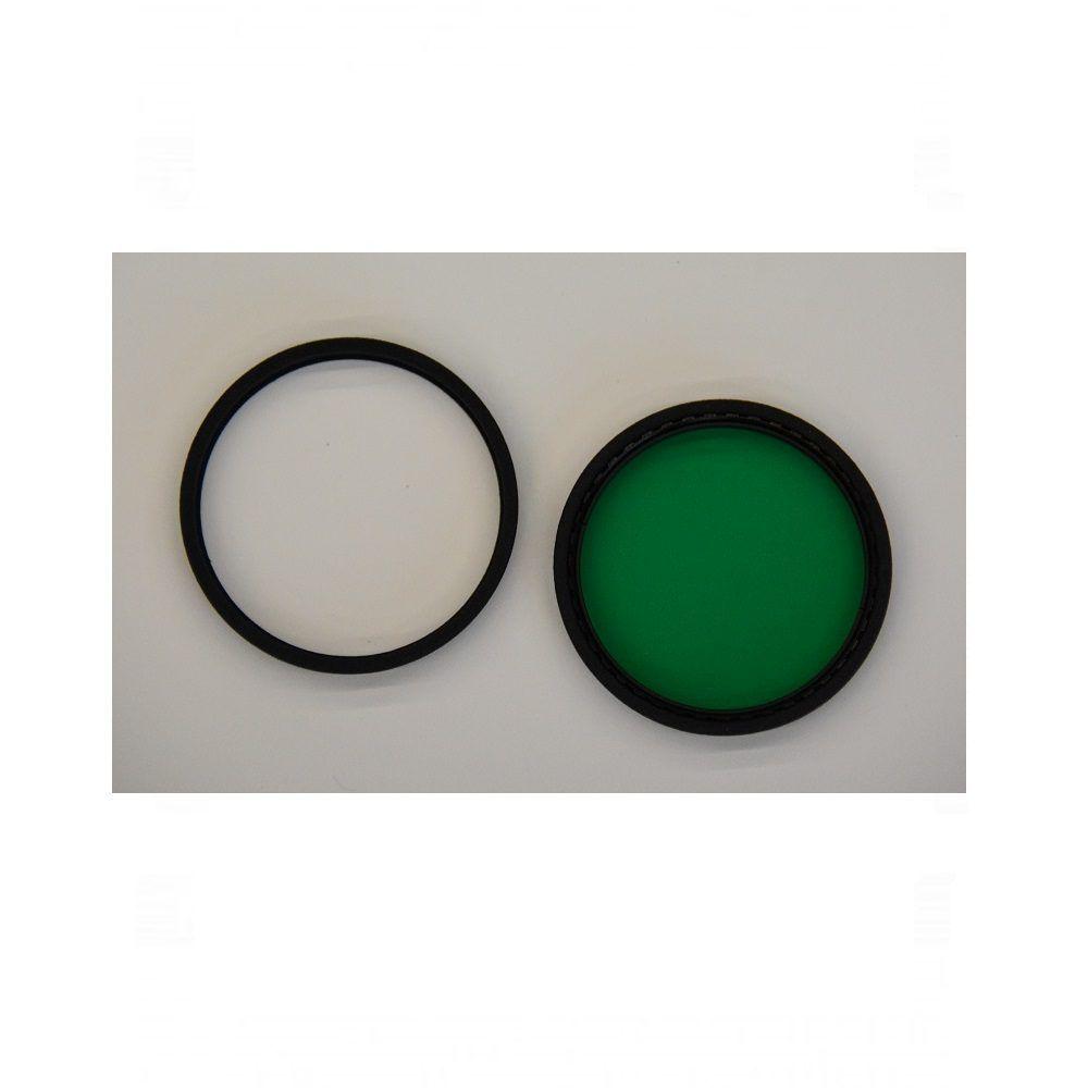 """SO-ADAPFILTER-EVOSTAR Anello adattatore per usare i filtri da 2"""" su spianatore della serie Evostar ED"""
