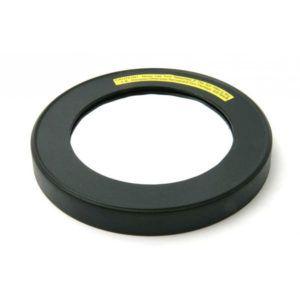 Caratteristiche tecniche e prezzi filtro solare Skywatcher per Newton 114mm