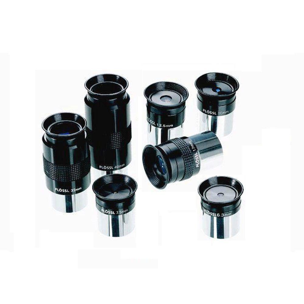 Caratteristiche tecniche e prezzi oculare Skywatcher serie Plossl Advanced 10mm