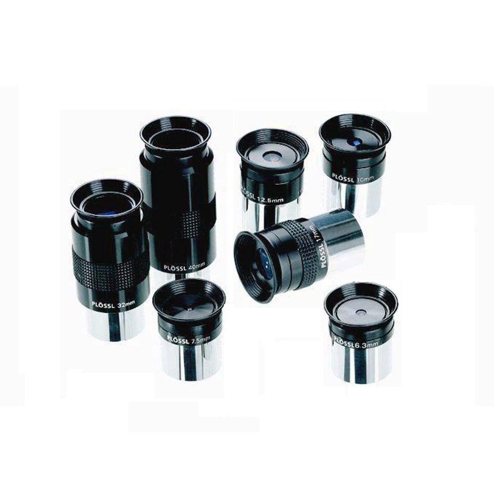 Caratteristiche tecniche e prezzi oculare Skywatcher serie Plossl Advanced 40mm