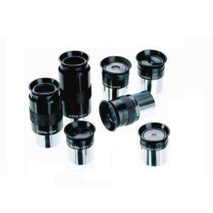 Caratteristiche tecniche e prezzi oculare Skywatcher serie Plossl Advanced 6.3mm