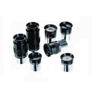 Caratteristiche tecniche e prezzi oculare Skywatcher serie Plossl Advanced 7.5mm