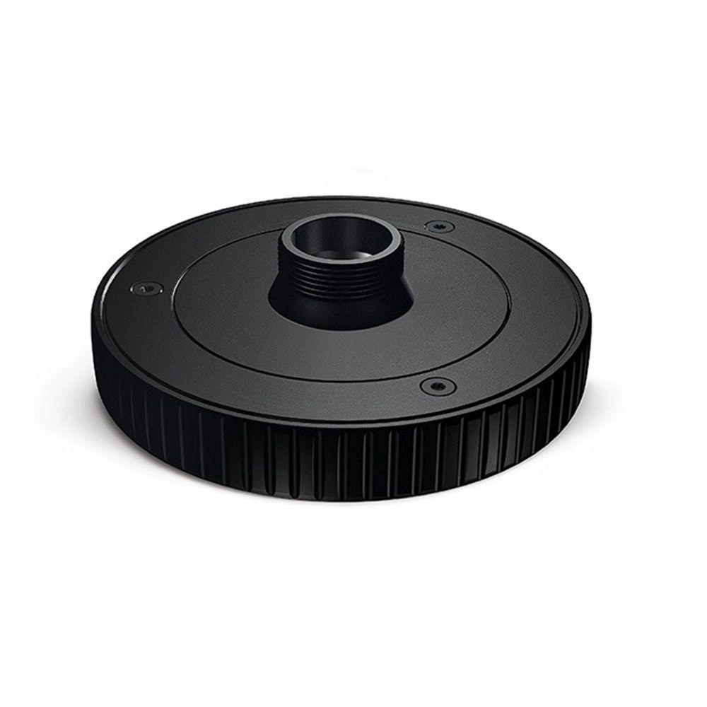 Caratteristiche tecniche e prezzi adattatore fotografico Swarovski Optik VPA per smartphone Anello AR-B