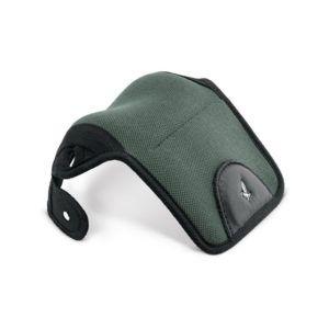 Caratteristiche tecniche e prezzi protezione per binocolo Swarovski BG
