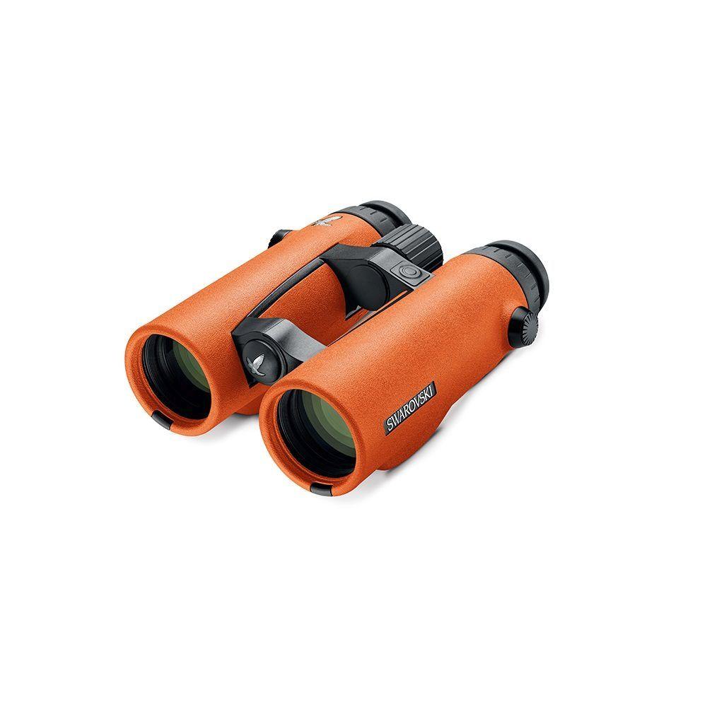 Caratteristiche tecniche e prezzi binocoli Swarovski Optik EL O-Range con telemetro