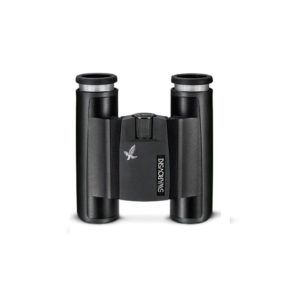 Caratteristiche tecniche e prezzi binocolo Swarovski Optik CL Pocket 10X30 Nero