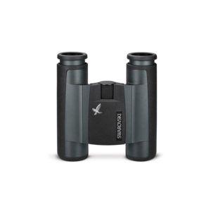 Caratteristiche tecniche e prezzi binocolo Swarovski Optik CL Pocket 8X30 Mountain