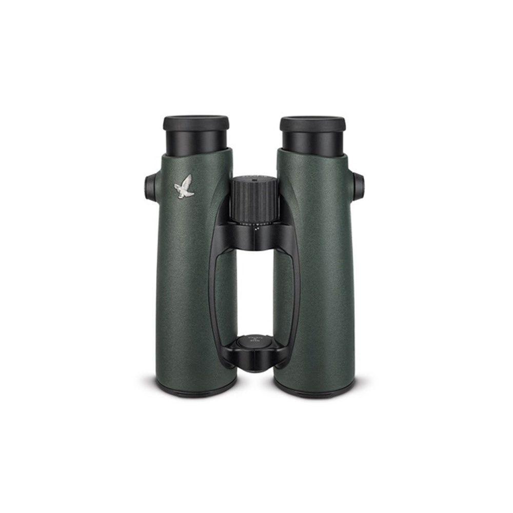 Caratteristiche tecniche e prezzi binocolo Swarovski Optik EL 10X42 Swarovsion
