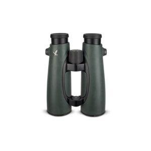 Caratteristiche tecniche e prezzi binocolo Swarovski Optik EL 10X50 Swarovsion
