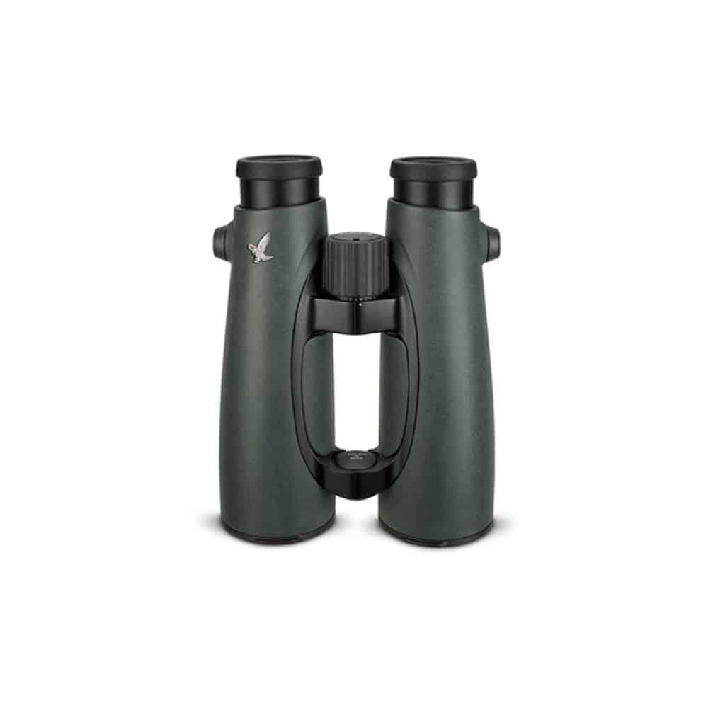 Caratteristiche tecniche e prezzi binocolo Swarovski Optik EL 12X50 Swarovsion