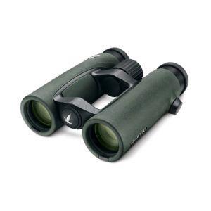 Caratteristiche tecniche e prezzi binocolo Swarovski Optik EL 8X32 Swarovsion Verde