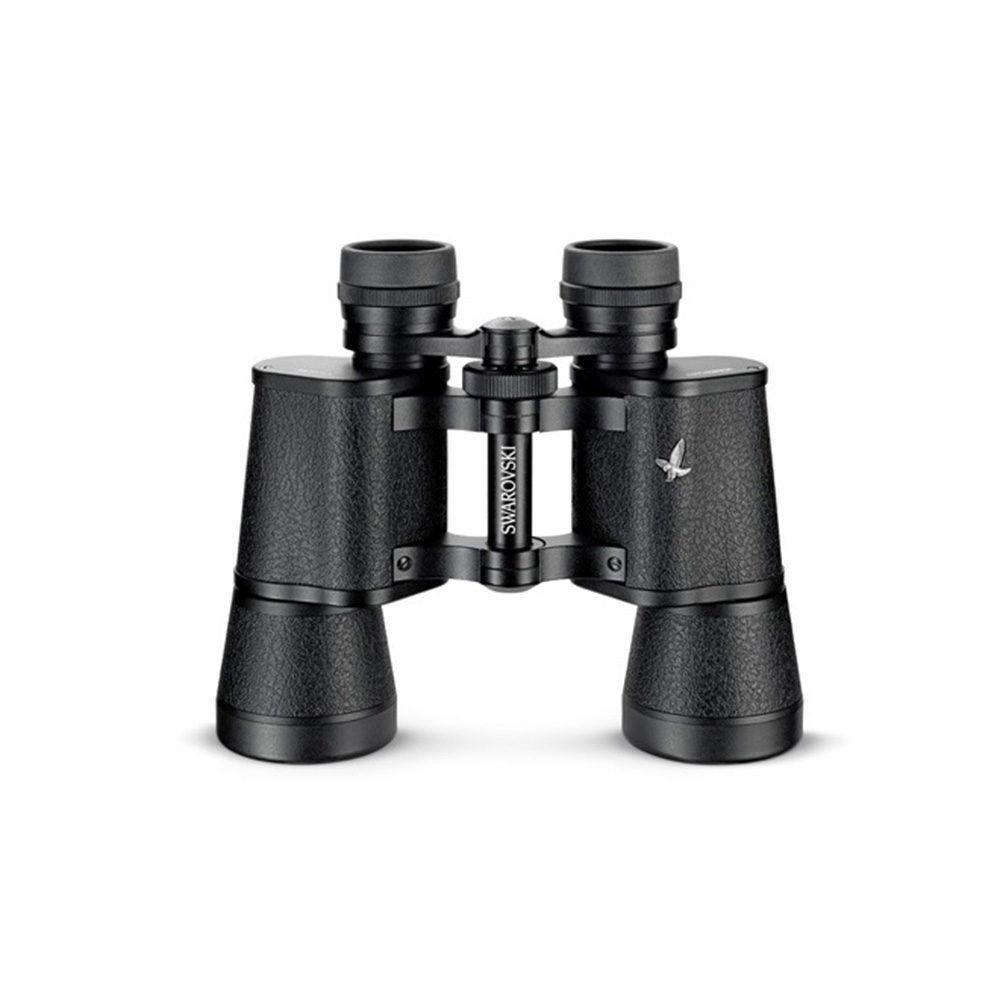 Caratteristiche tecniche e prezzi binocolo Swarovski Optik Habicht 10X42