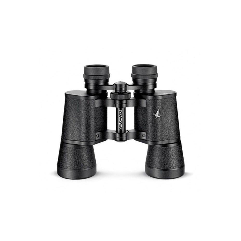 Caratteristiche tecniche e prezzi binocolo Swarovski Optik Habicht 7X42