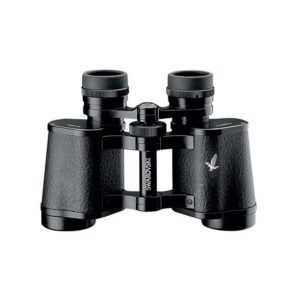 Caratteristiche tecniche e prezzi binocolo Swarovski Optik Habicht 8X30 W