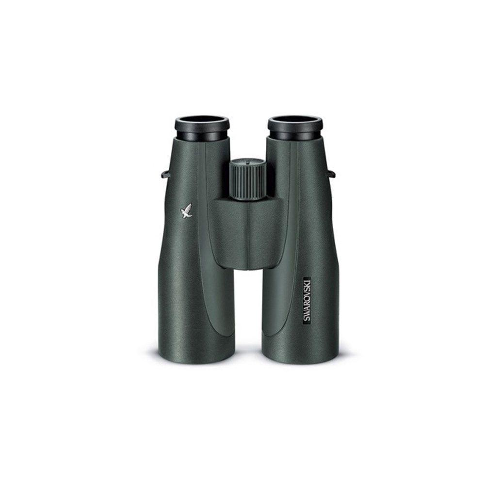Caratteristiche tecniche e prezzi binocolo Swarovski Optik SLC 10X56