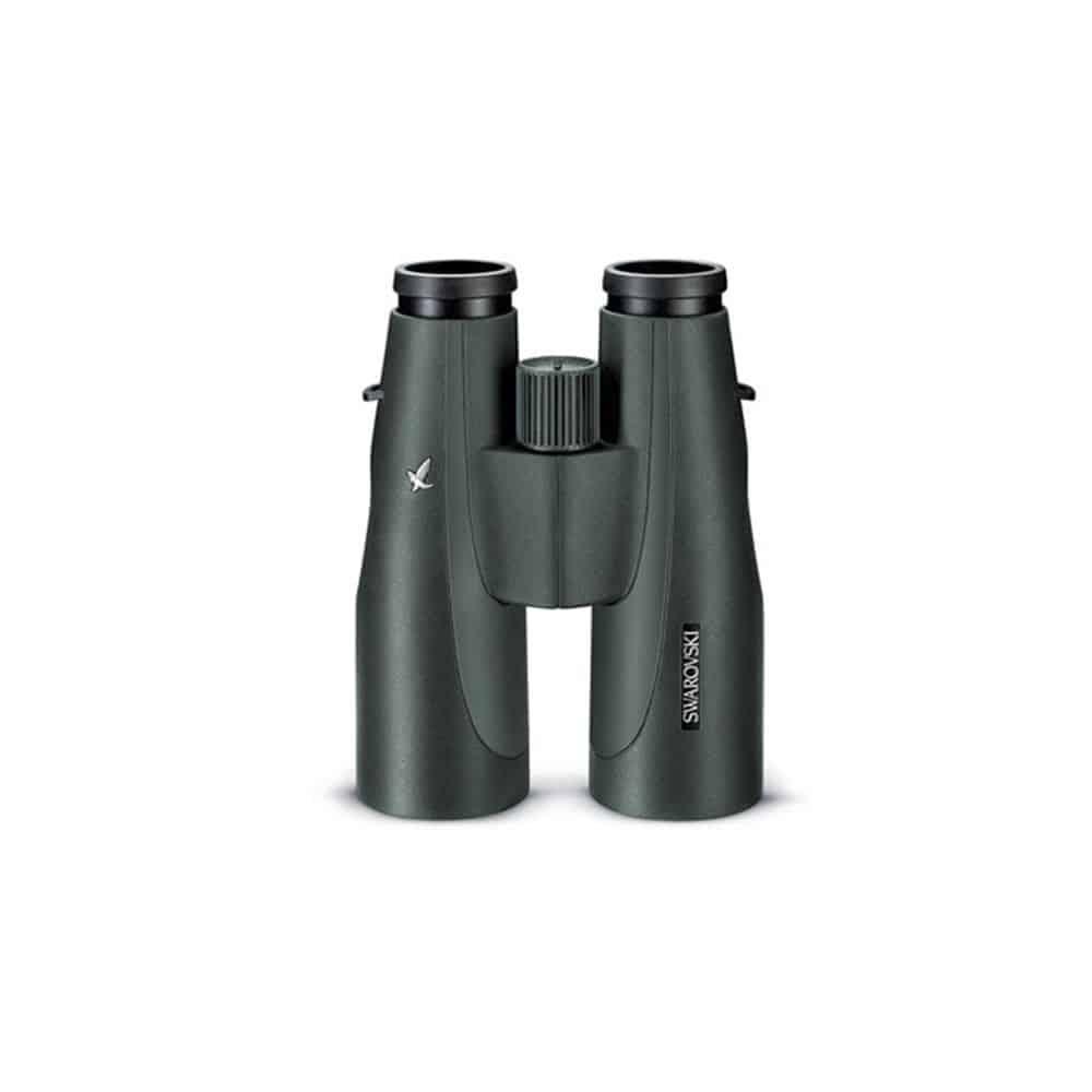 Caratteristiche tecniche e prezzi binocolo Swarovski Optik SLC 12X56