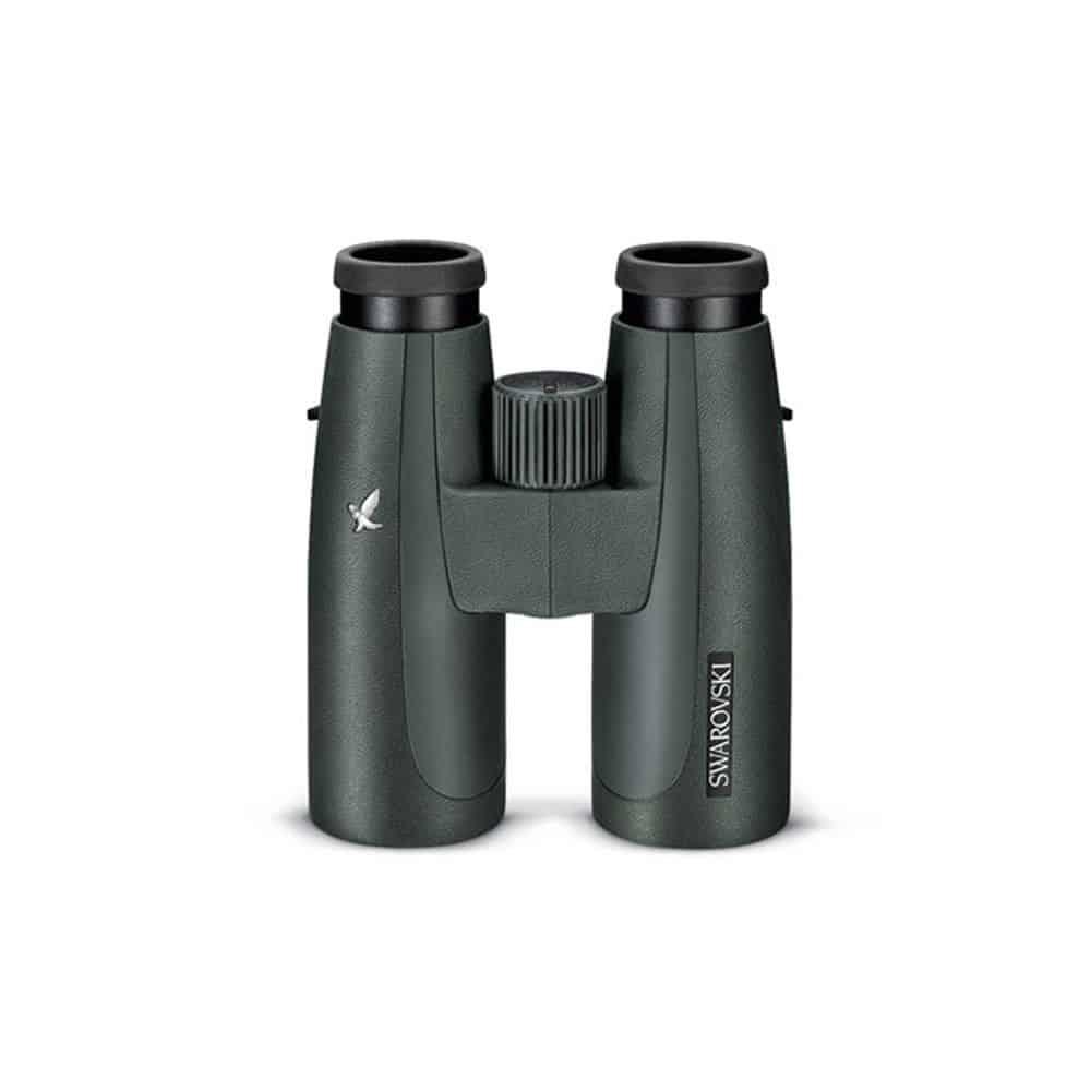 Caratteristiche tecniche e prezzi binocolo Swarovski Optik SLC 8X42