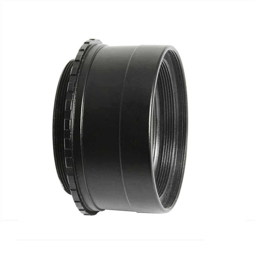 Caratteristiche tecniche e prezzi Baader Planetarium Naso 50.8mm T2