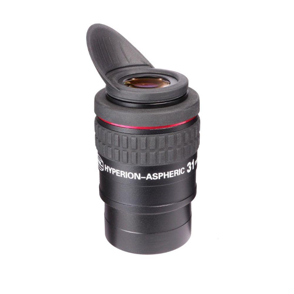 Caratteristiche tecniche e prezzi oculare Baader Planetarium Hyperion Aspheric 31mm