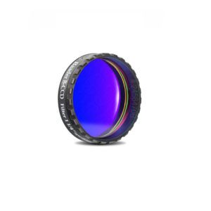 Caratteristiche tecniche e prezzi filtro CCD Baader Planetarium B 31,8mm