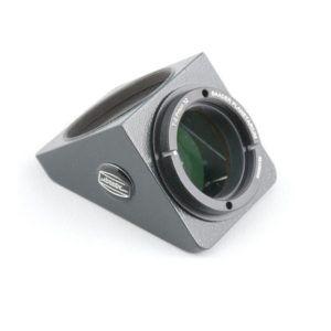 Caratteristiche tecniche e prezzi diagonale prismatico Baader Planetarium 90° T2 / 32mm