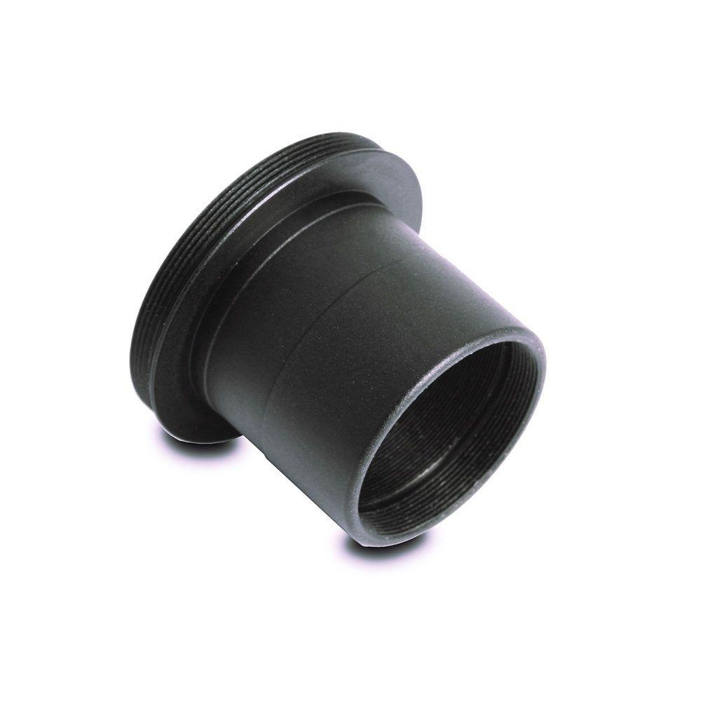 Caratteristiche tecniche e prezzi Baader Planetarium Naso 31.8mm T2