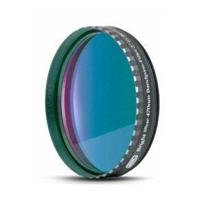 Caratteristiche tecniche e prezzi filtro colorato Baader Planetarium blu 50,8mm