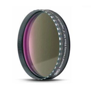 Caratteristiche tecniche e prezzi filtro Baader Planetarium N.D. 0,9 50,8mm
