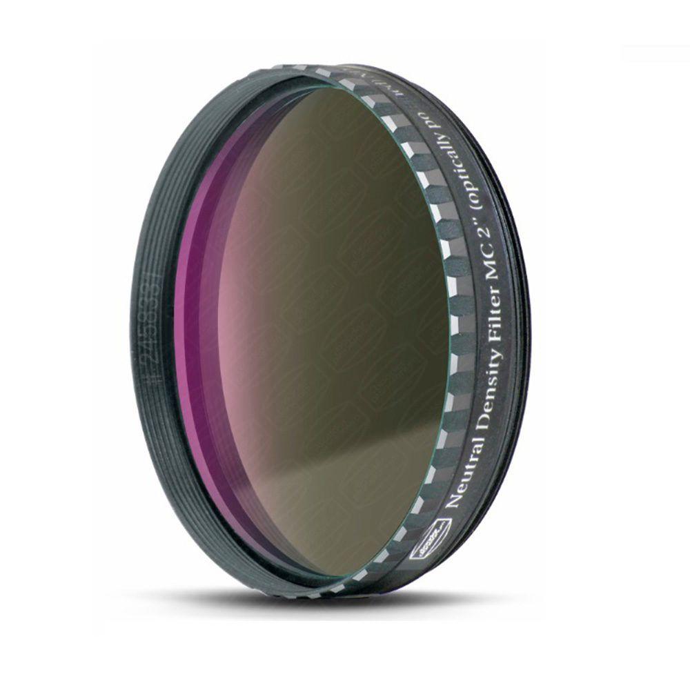 Caratteristiche tecniche e prezzi filtro Baader Planetarium N.D. 1.8 50,8mm