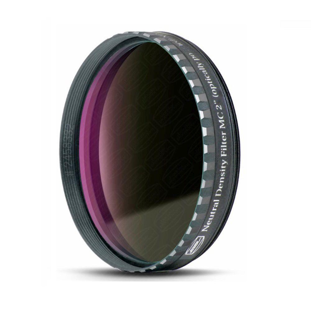 Caratteristiche tecniche e prezzi filtro Baader Planetarium N.D. 3.0 50,8mm
